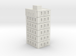 Hana Building