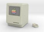 Apple I & Mouse