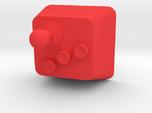 Arcade Controller Cherry MX Keycap