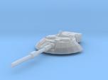 15mm Sci-Fi/Near Future Tank Turret