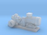 Centrifugal Pump #1 (Size 3)