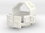~1/87 HO M1114-v1-turret-enclosed