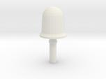 ~1/87 HO Sat Antennae for MRAPs