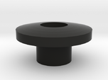 iStably Pro Ceramic - Gimbal Bearing Cap