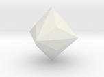Triakis-octahedron