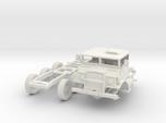 Chevrolet CMP C15 Log Jinker(1:18 Scale)