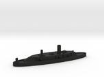1/600 CSS North Carolina