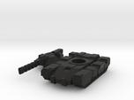 Colonial Main Battle Tank