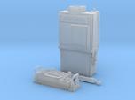 PRC-117G Whole FUD 1/6