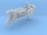 "Imperial Navy ""Defiant"" Light Cruiser"