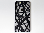 iphone 6 / 6s Case_ Intersection