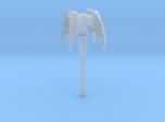Angel Mace