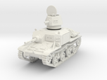 PV55C Type 92 (Open Hatch) (1/48)