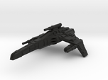 E-Wing (variant) 1/270