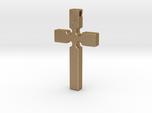 Monroe Cross