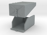 Battery-box-assy