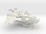 6mm ThunderSquak Gunship