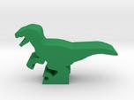 Dino Meeple, Velociraptor