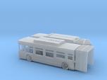 NFI DE60LF CTA 4000 series
