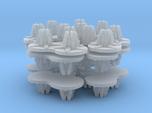 3mm Drop Pods (12 Pcs)