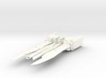 TFP (FE) Optimus Prime upgrade set