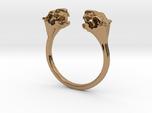Panther Lady Ring