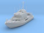 ~1/87 RB-M USCG Response Boat Medium WaterLine upd