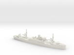 USS Vestal AR-4 1/1800