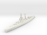 1/1800 IJN Tosa BC