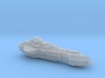 BFG Heresy Marine Cruiser