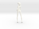 Office Lady-002 Nude scale 1/24 Passed