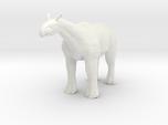 Paraceratherium 1 72(MEST 2015)