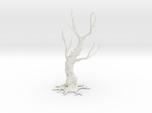 Totem Tree 005