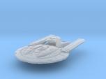 Baker Class B Cruiser