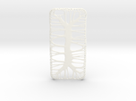 iPhone6 Case Endless Tree (Extreme Voronoi Ed.)