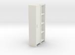 A 004 Schrank cupboard HO 1:87