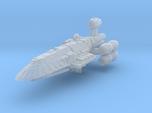 (Armada) C-ROC Gozanti Cruiser
