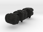 (Armada) Mobquet Medium Transport