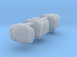 (Armada) Mobquet Medium Transport