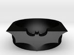 2008 Batman - The Dark Knight Ring  Size US7