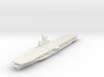 1/2400 USS Midway CV-41