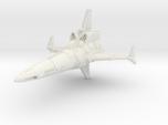 CSR-V12 Corsair