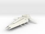 Battle Cruiser II
