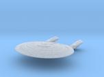 SF Exploration Cruiser Mk2 1:7000