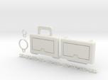 Brainstorm's Time Case Kit