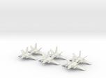 Assault Gunboats (x6)