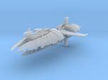 (Armada) Munificent Frigate