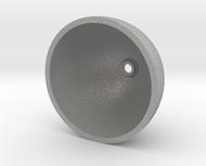 Spinner 90mm