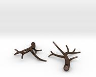 Twiggy Earrings