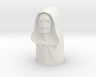 SW Emperor Pawn